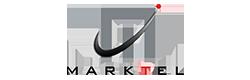 marktel_logo