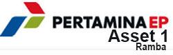 pertamina-ep-asset-1