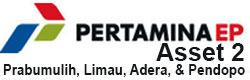 pertamina-ep-asset-2